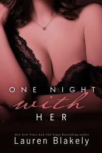 One-Night-With-her-for-Aug-13-reveal-200×300.jpg