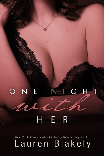 One-Night-With-her-for-Aug-13-reveal-e1407807046859.jpg