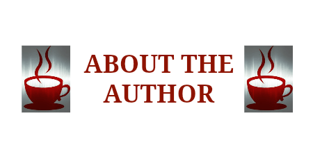 about-the-author.png