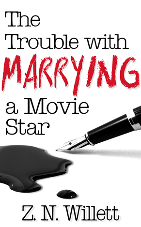 TheTroubleWithMarryingAMovieStar_Cover.png