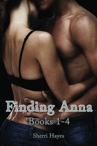 Finding-Anna-3 (1)