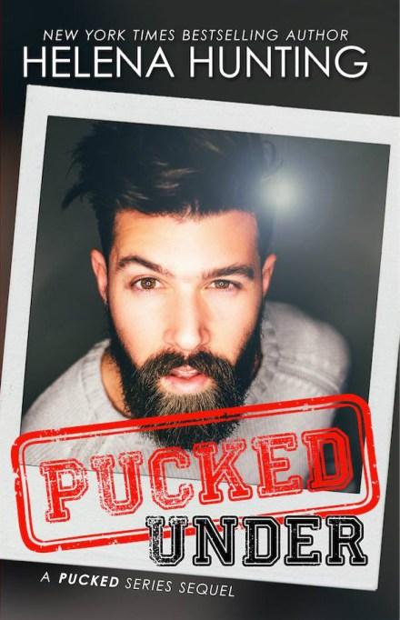 pucked-under-hh