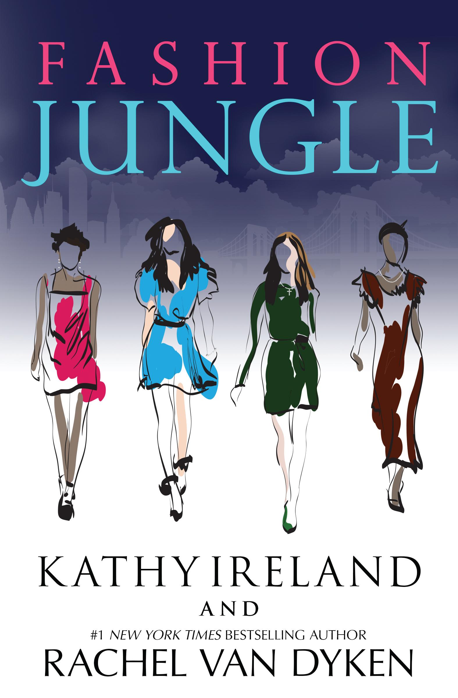 1580230710363_Cover-of-FashionJungle_eBook_HighRes.jpg