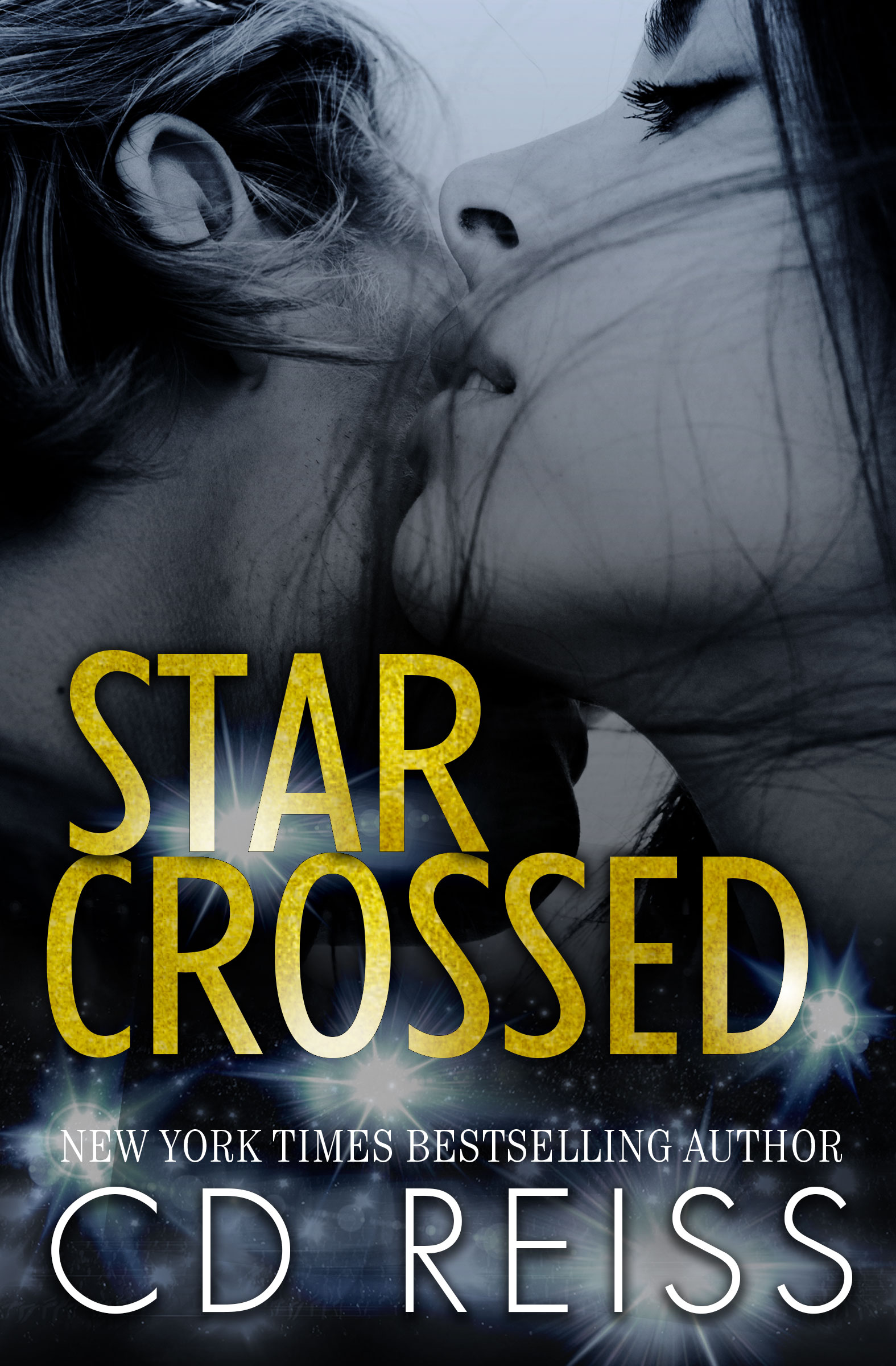 1587085491223_star-crossed-cover.jpg