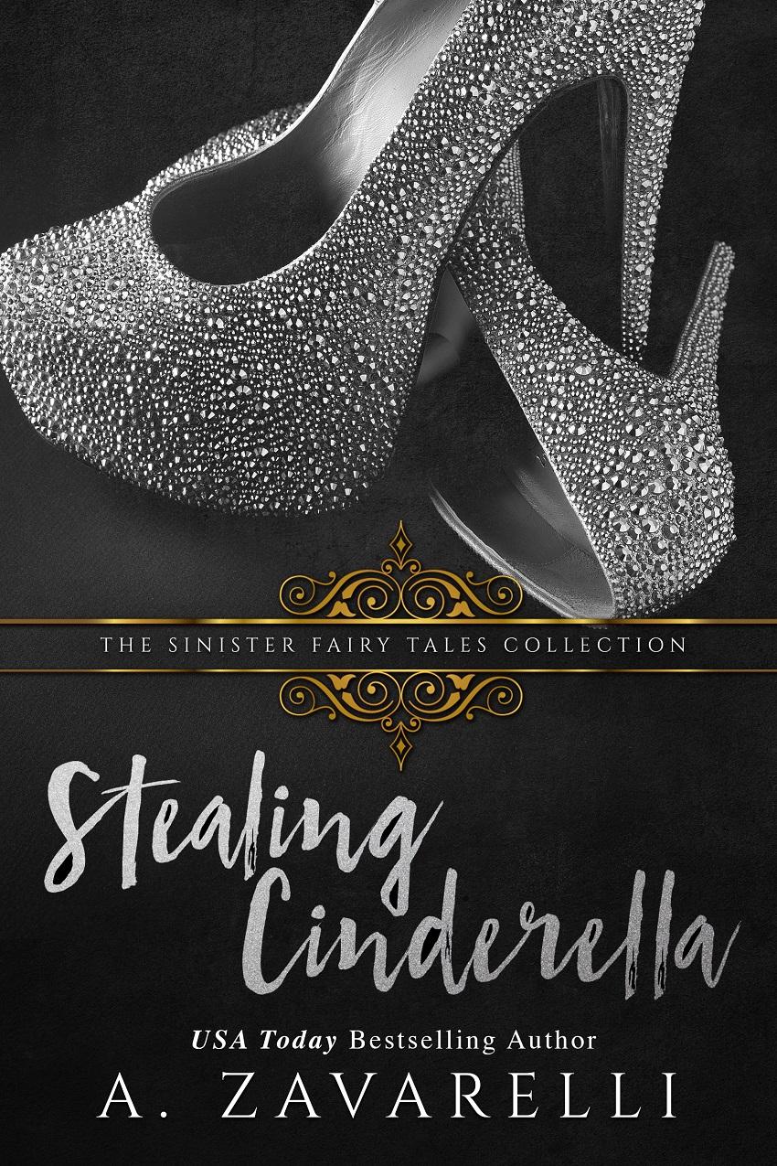 StealingCinderella_SM (1).JPG