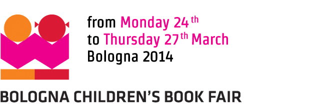 Bologna Children's Book Fair