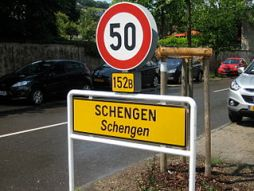 Schengen_city_limit_sign