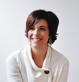 Diana Tarant Schmidt