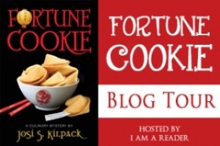 Fortune Cookie Tour