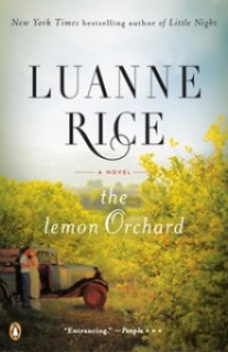 the-lemon-orchard-by-luanne-rice-paperback-medium