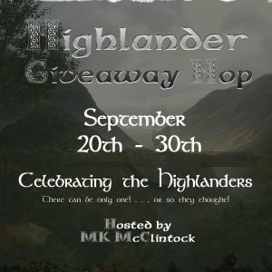 Highlander Giveaway Hop_2014 (2)