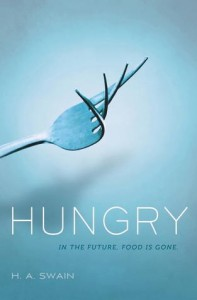 Hungry by H.A. Swain (2)