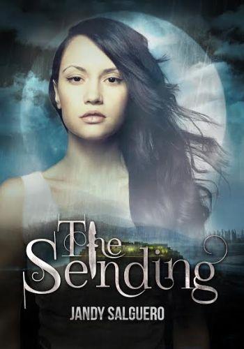 The Sending
