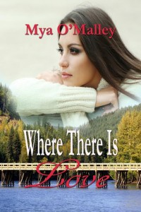 Where there-is-love