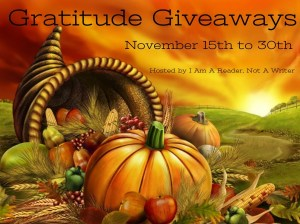 gratitude hop