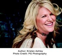 Release Day Giveaway KALEIDOSCOPE by Kristen Ashley @KristenAshley68 @ForeverRomance