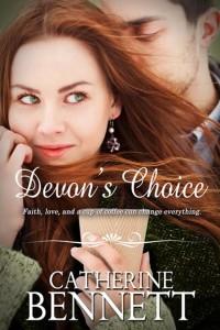 devon's choice