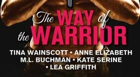 Exclusive #Excerpt BEAUTY AND THE MARINE by TINA WAINSCOTT @Tina_Wainscott @SourcebooksCasa