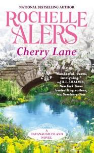 cherry lane cover