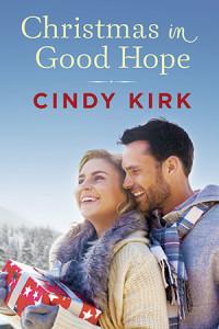 Christmas in Good Hope PR (2)