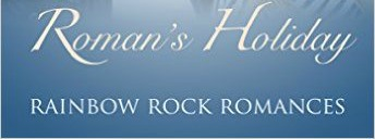 $50 #Giveaway ROMAN'S HOLIDAY by Susan Aylworth @SusanAylworth 12.11