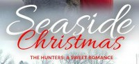 $50 #Giveaway Seaside Christmas by Stacy Claflin @growwithstacy 12.20