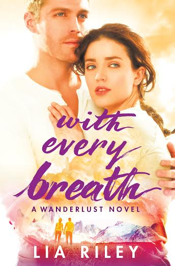 with every breathe 2