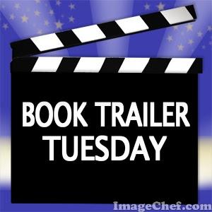 Book Trailer Tuesday (1)
