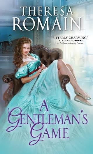 a gentlemans game