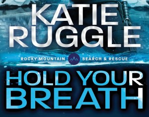 #Giveaway Excerpt Hold Your Breath by Katie Ruggle @KatieRuggle @SourcebooksCasa 4.2