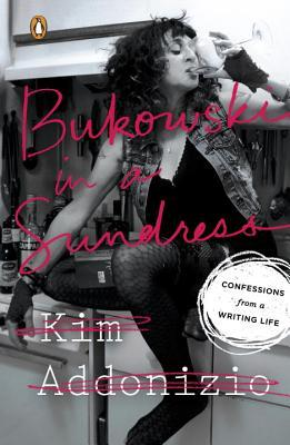 bukowski in a sundress
