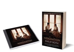 Indignation PrizePack