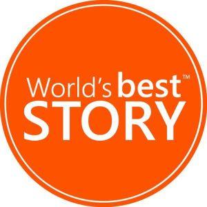 worlds best story