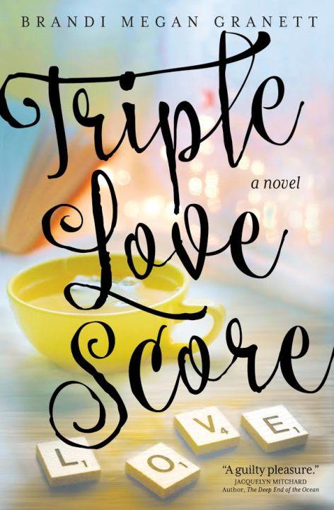 triple-love-score