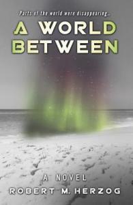 a-world-between