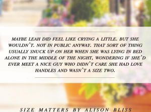 size-matters-banner-1