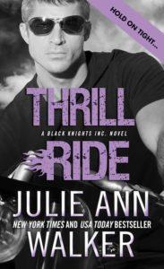 thrill-ride