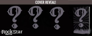 #Giveaway Cover Reveal HAVEN by Mary Lindsey @MaryL_MarissaC @entangledpub