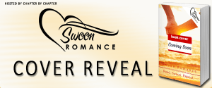 Cover Reveal: Right Kiss. Wrong Guy. by Natalie Decker @AuthorNatDecker @SwoonRomance