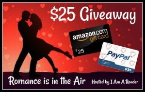 $25 #Giveaway Blue Moon Kisses by Cindy Roland Anderson Ends 3.3