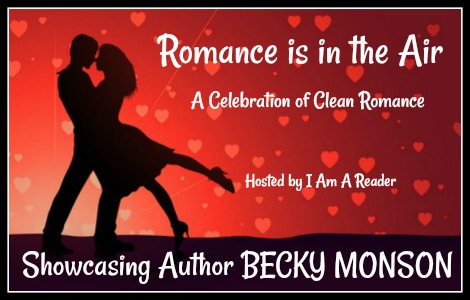 $25 #Giveaway Thirty-Two Going on Spinster by Becky Monson @bmonsonauthor Ends 3.11