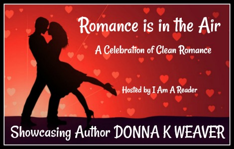 $25 #Giveaway Against the Magic by Donna K Weaver @TheDonnaKWeaver Ends 3.11