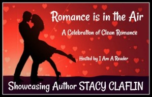 $25 #Giveaway Excerpt Bayside Wishes by Stacy Claflin @StacyClaflin Ends 3.8
