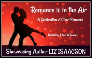 $25 #Giveaway Before the Leap by Liz Isaacson @LizIsaacson Ends 3.6
