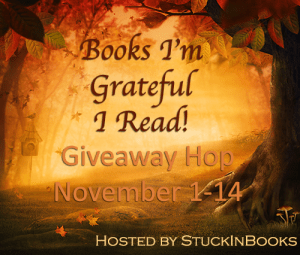 books grateful hop