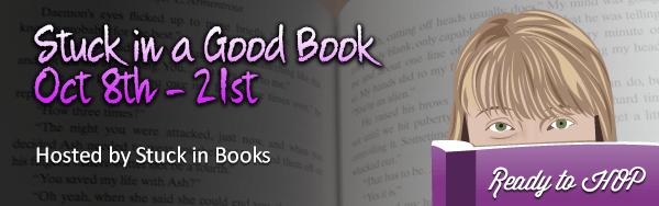 stuck-in-a-good-book-hop