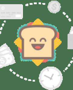 Food chemistry books by fennema download
