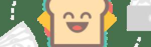 Methylene blue dye formula