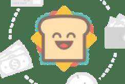 Aadab-e-Deen urdu pdf book download