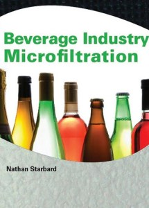 Beverage Industry Microfiltration pdf download